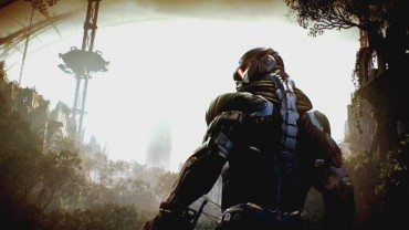 "Crysis 3 developer says Wii U as powerful as Xbox 360 ""at minimum"""
