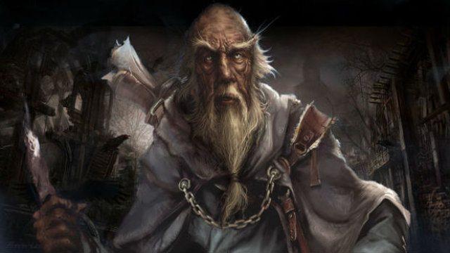 Diablo III Real Money Auction House Goes Live  News PC Gaming  Diablo III