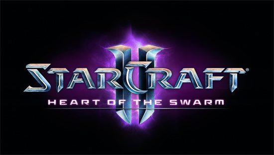 Starcraft II: Heart of the Swarm Multiplayer Update