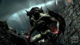 Skyrim Dawnguard is a massive expansion