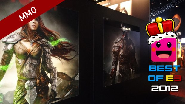 best-of-e3-2012-mmo