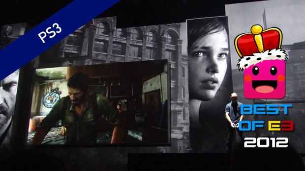 best-of-e3-ps3