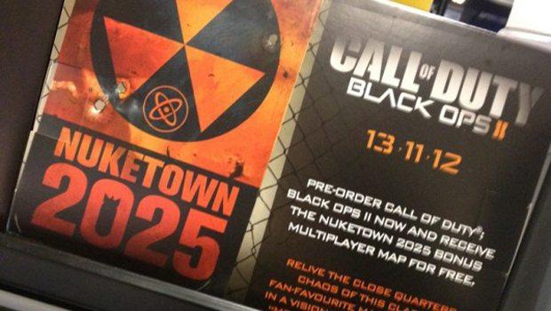black-ops-2-nuke-town