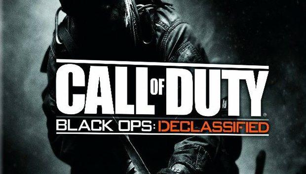 call-of-duty-black-ops-declassified
