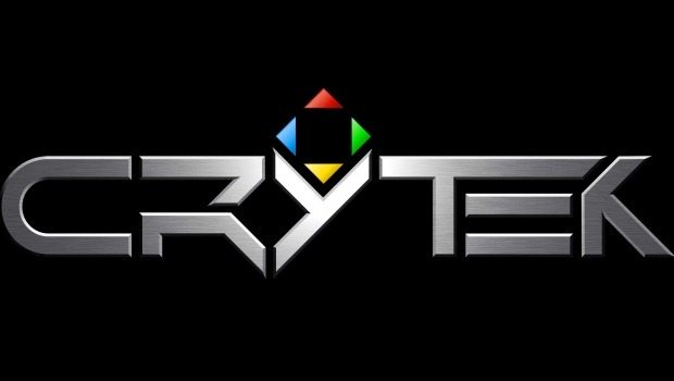 Are Crytek's financial woes fact or fiction?