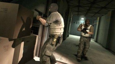 CS: GO Release Date Announced