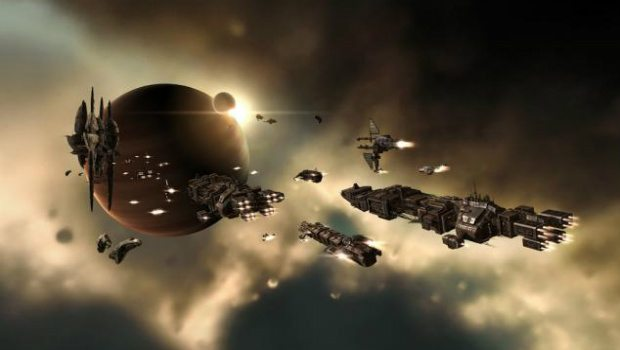 eve-online-play