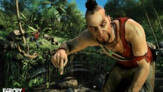Far Cry 4 Could Have Been Far Cry 3.5 Instead