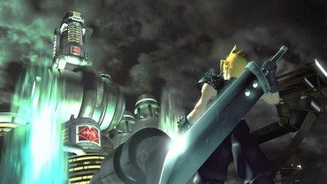 Rumor: Final Fantasy 7 Remake To Be Announced For PS4 At E3 2015