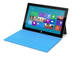 Microsoft Surface full spec list News PC Gaming  Microsoft
