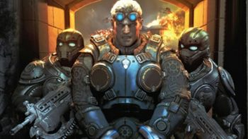 Cliff Bleszinski says Gears of War: Judgment won't be easy like other games