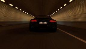 Is Gran Turismo coming to PlayStation Vita?