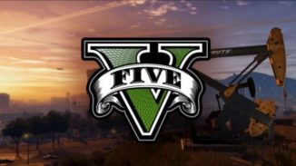 Is no GTA V news good news? Grand Theft Auto 5 a no-show at industry event
