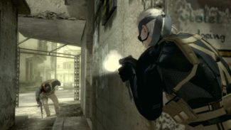 Metal Gear Solid 5 confirmed once again by Hideo Kojima