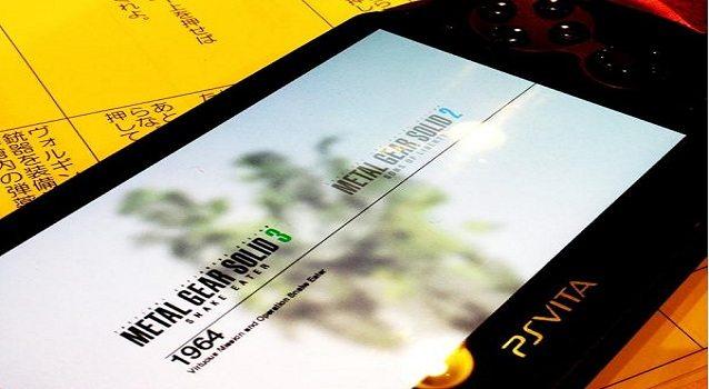 Videos  Metal Gear Solid Rising Metal Gear Solid