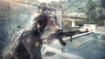 Modern Warfare 3 June Xbox 360 Elite Content Revealed