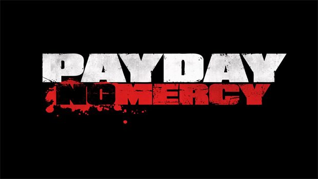 payday-left-4-dead