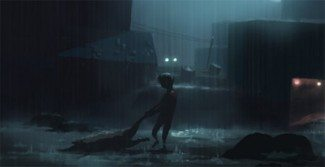 Playdead has a new platformer in the works
