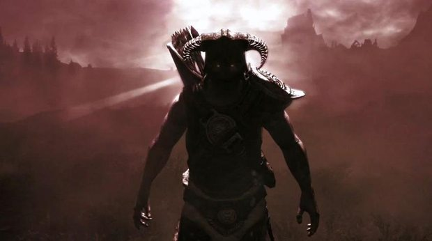 Skyrim Dawnguard confirmed for Xbox 360 arrival on June 26th