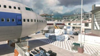 Modern Warfare 3 set to get classic multiplayer maps from MW2