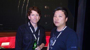 Skyrim developer wants PC mods on console