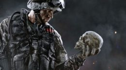 Crytek will go free to play after Crysis 3