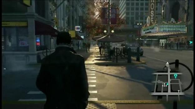 http://attackofthefanboy.com/wp-content/uploads/2012/06/watch-dogs-2.jpg