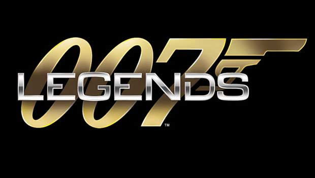 007 Legends: On Her Majesty's Secret Service Gameplay  Videos  Activision