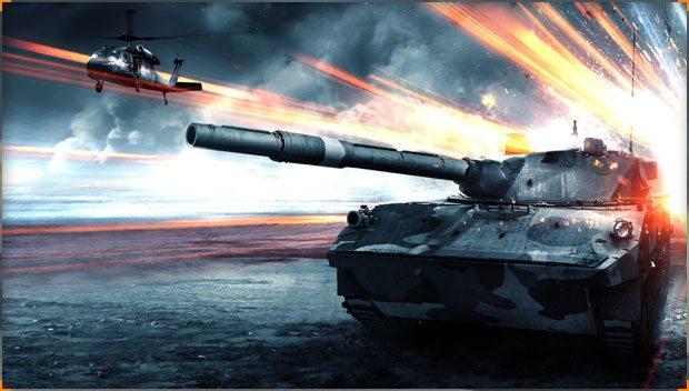 armored-kill-bf3