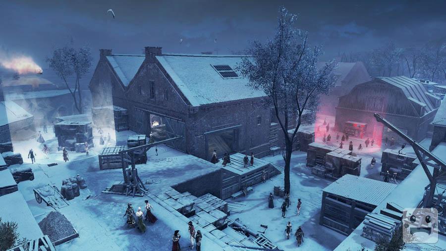 assassins-creed-iii-multiplayer (10)
