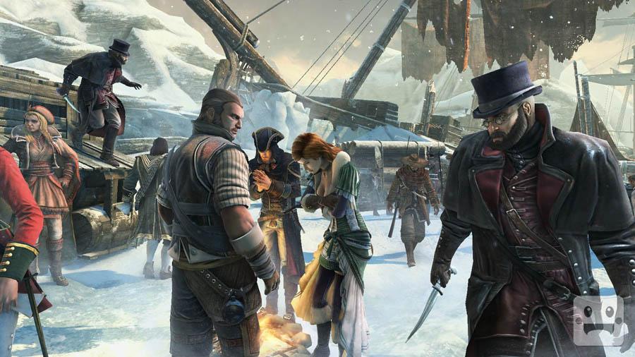 assassins-creed-iii-multiplayer (11)