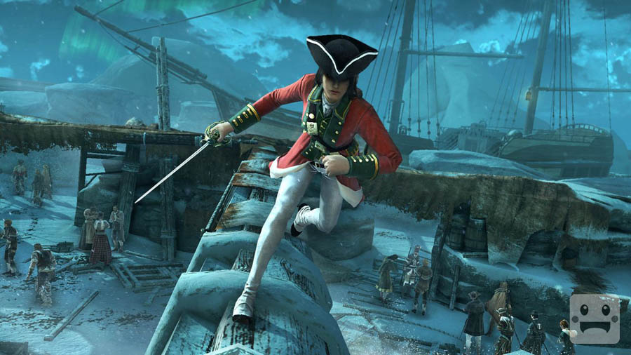 assassins-creed-iii-multiplayer-2