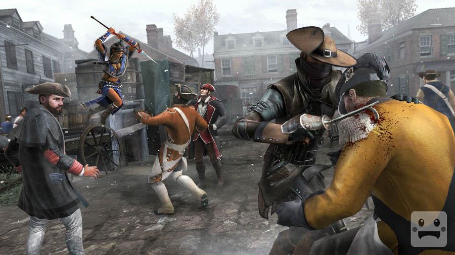 assassins-creed-iii-multiplayer (4)