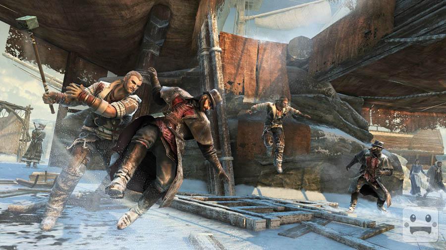 assassins-creed-iii-multiplayer (7)