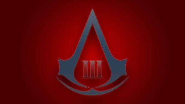 Assassins Creed III, Splinter Cell, and Wii U headline Ubisoft's GamesCom presence, no signs of Watchdogs