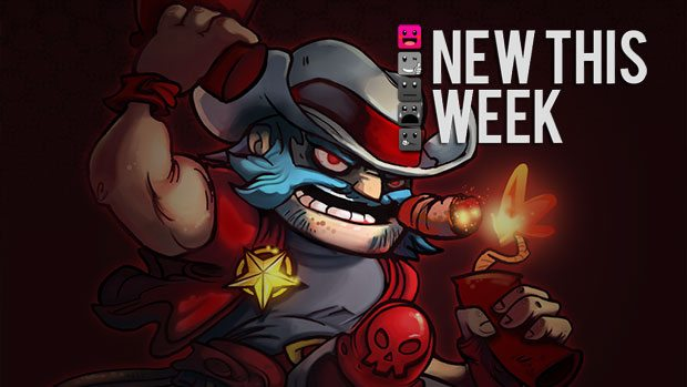 awesomenauts-new-release1