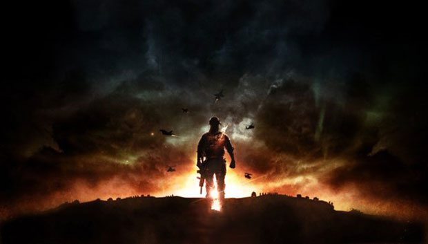 battlefield-3-battlefield-4