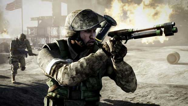 battlefield-bad-company-battlefield-3