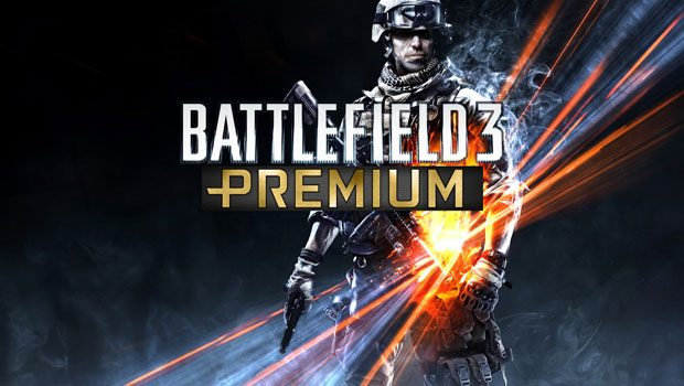 battlefield-premium-new-assignements