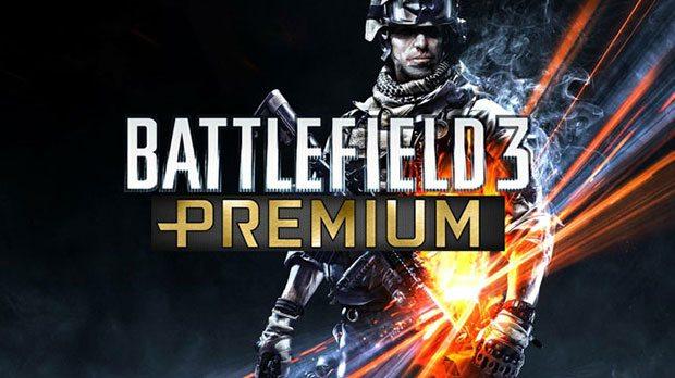 battlefield-premium