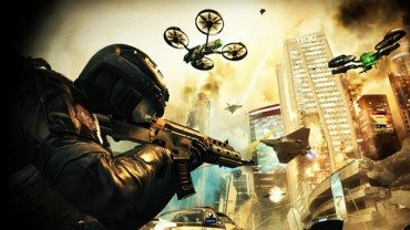 Never Ending Sequels leading to yearly decline in video game sales