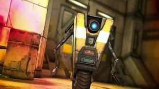 Borderlands 2 Ending will be rewarding says Gearbox