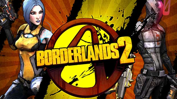 Borderlands 2 developer committed to PC players