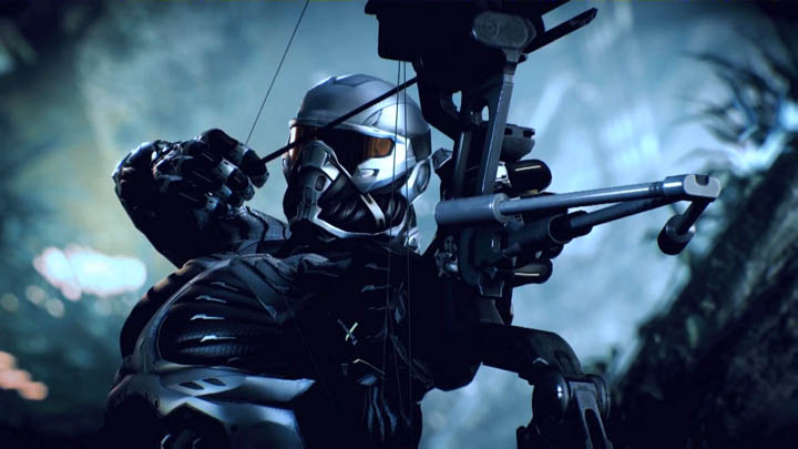 crysis-3-hunger-games