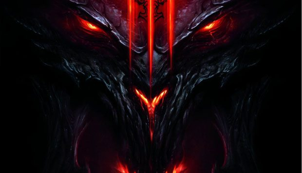 Diablo III Being Ported To Nintendo Switch