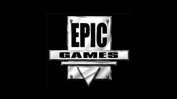 Fortnite will be Epic Games first title under Unreal ...