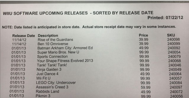 gamestop-new-releases-wii-u-dates