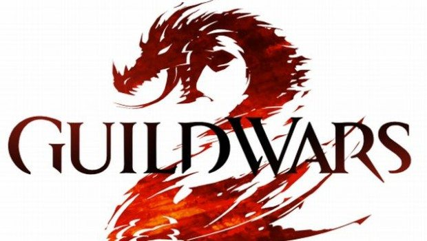 The four elements that will make Guild Wars 2 a more unique MMO than the one you're playing News PC Gaming  Guild Wars 2