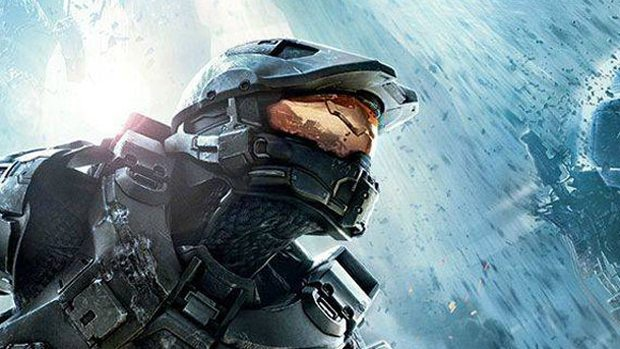 Halo 4 will have massive Xbox 360 HDD install