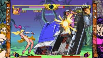 News PlayStation Xbox  Capcom